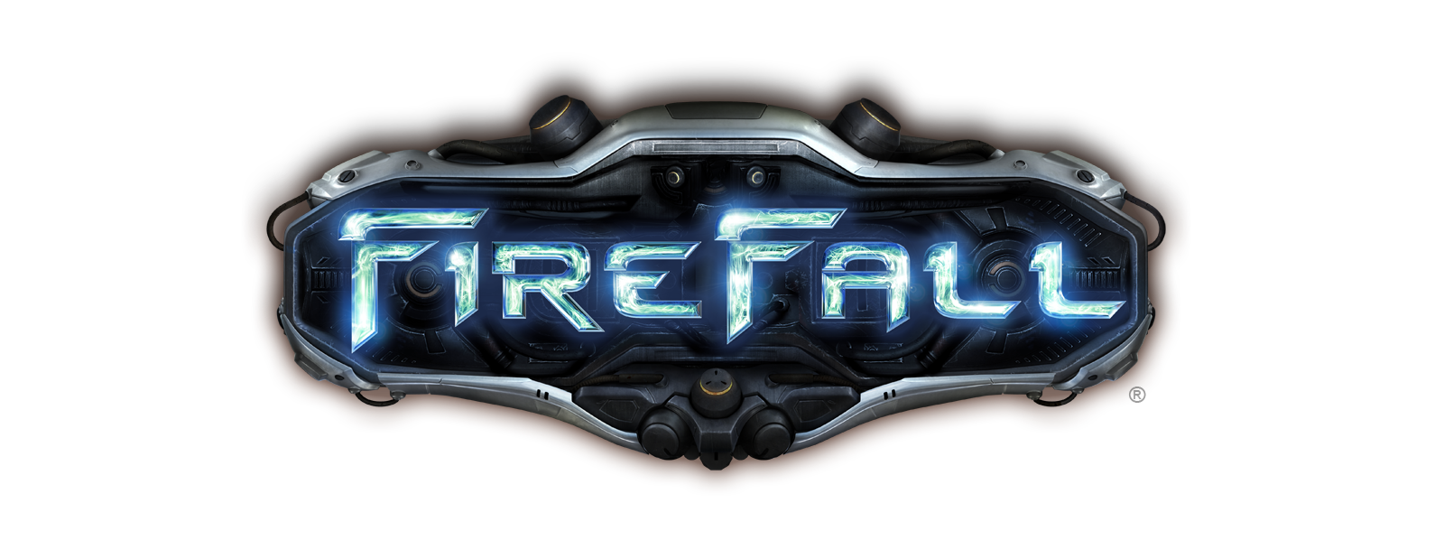 Firefall_logo.png