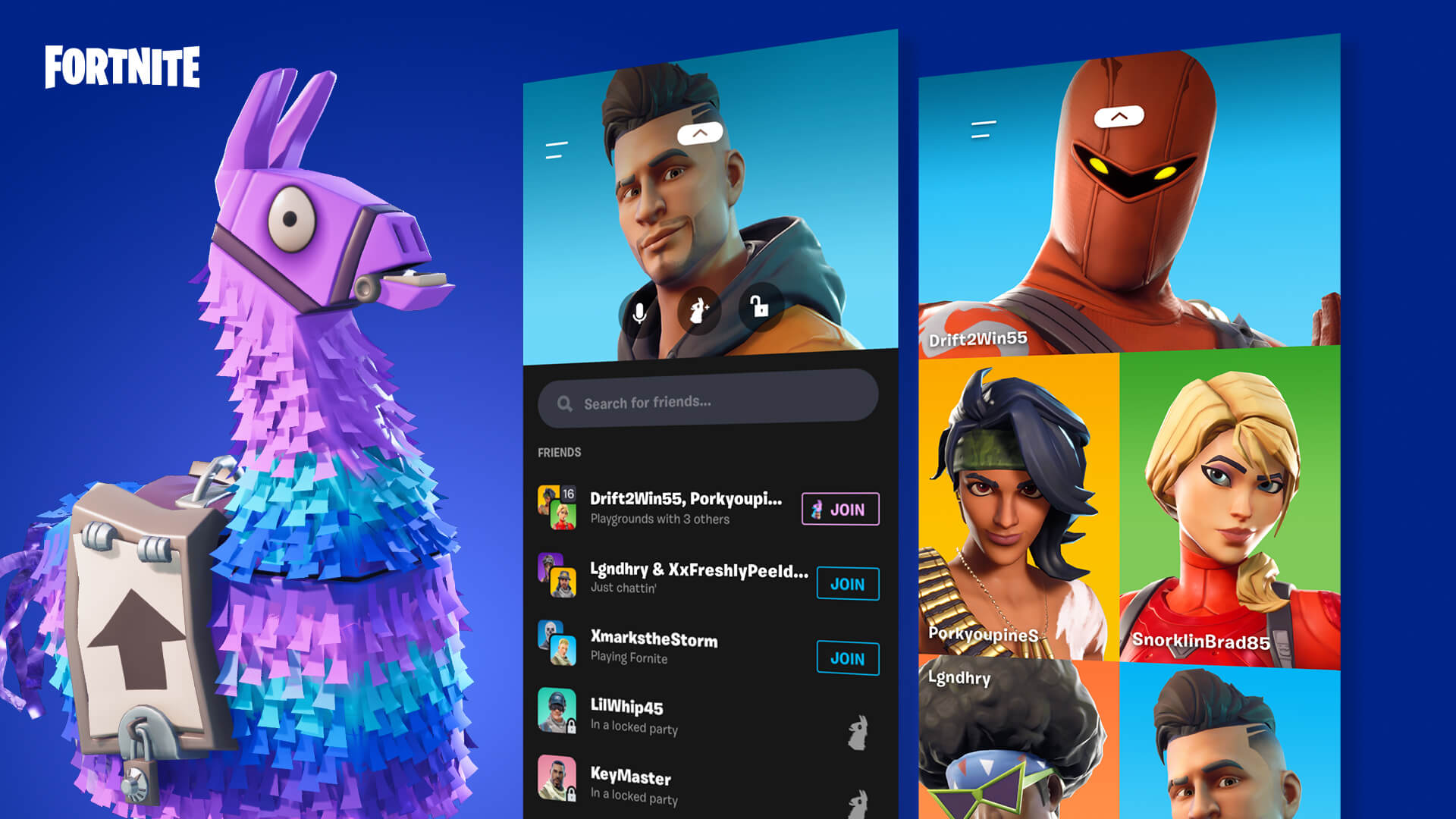 Fortnite_patch-notes_v10-31-patch-notes_br-header-v10-31-patch-notes_10BR_PartyHub_Social-1920...jpg