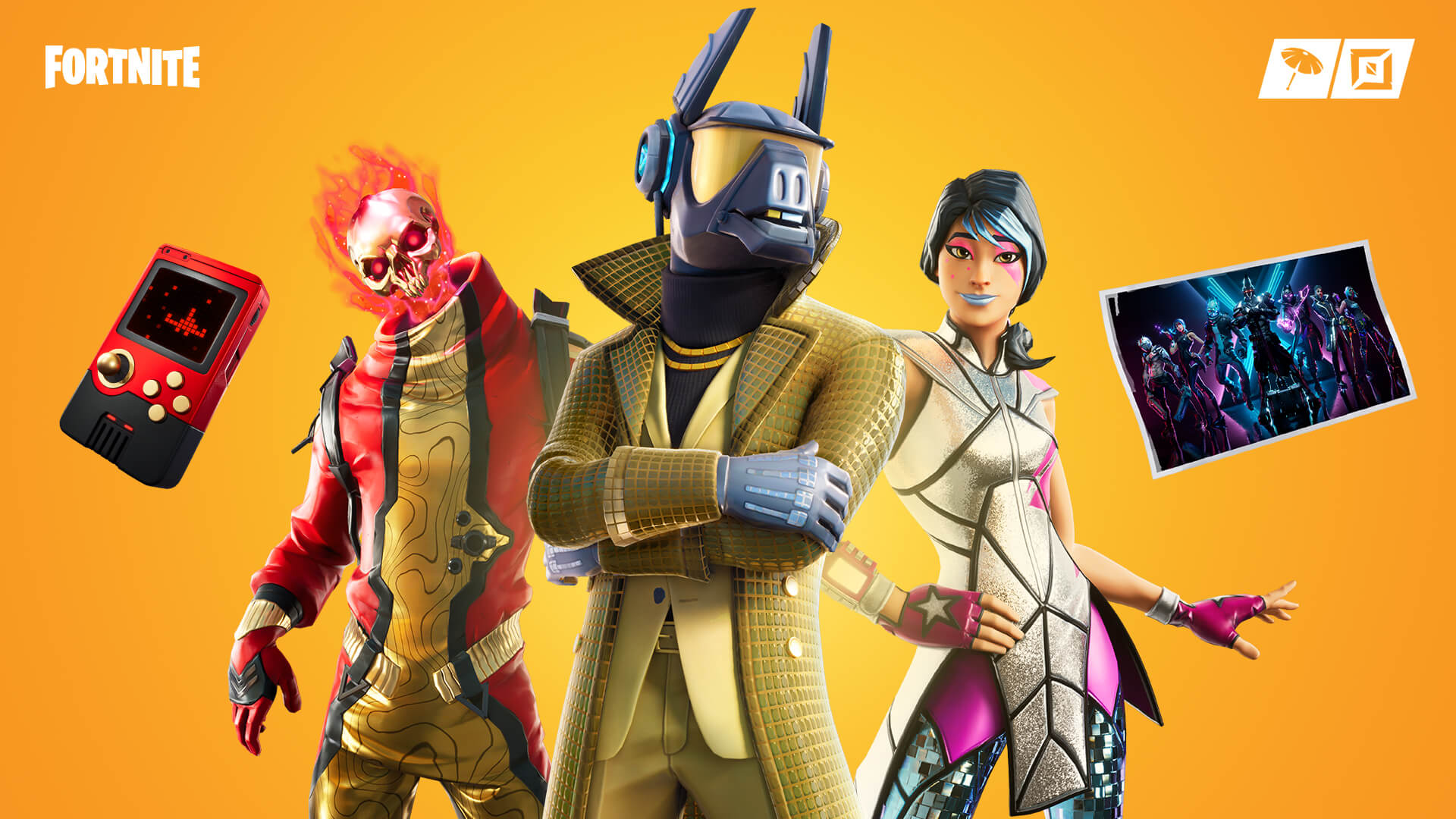 Fortnite_patch-notes_v10-40-1-patch-notes_br-header-v10-40-1-patch-notes_10BR_OvertimeChalleng...jpg