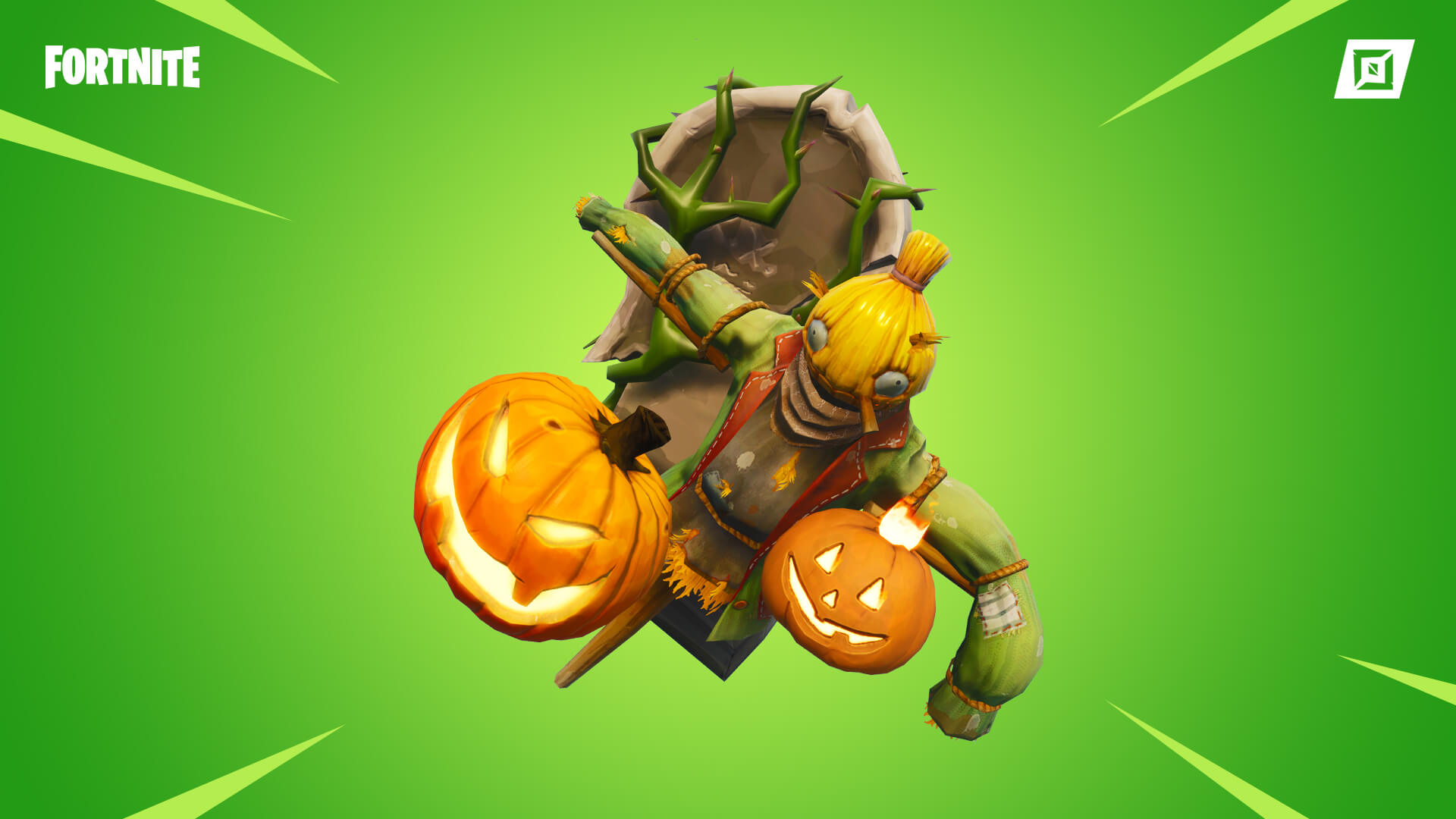 Fortnite_patch-notes_v10-40-patch-notes_creative-header-v10-40-patch-notes_10CM_HalloweenProp_...jpg